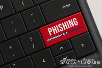 Todo lo que puede intentar para prevenir el phishing
